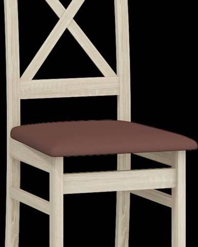 WIP Jedálenská stolička Maximus D